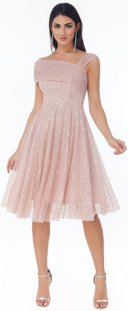 SEQUIN DRESSES 5